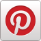Follow Artlandia on Pinterest